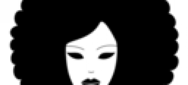avatar_7575ad2038ab_128